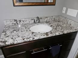 best 25 granite bathroom ideas impressing bathroom granite installations akron granite