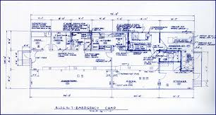 new construction house plans house construction drawing at getdrawings free for personal