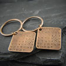 8th anniversary gift ideas for best 8th wedding anniversary gifts for pictures styles ideas