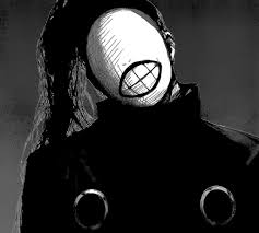 cool masks top 10 favorite anime masks anime amino