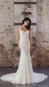 Vintage Lace Wedding Dresses With Sleevescherry Marry Cherry Marry The 25 Best 2nd Wedding Dresses Ideas On Pinterest Vintage