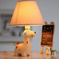 Art Studio Desk by Online Get Cheap Art Studio Desk Aliexpress Com Alibaba Group
