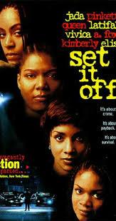 queen film details set it off 1996 imdb