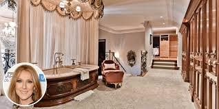kris kardashian home decor celebrity bathrooms most insane celebrity bathrooms kris jenner
