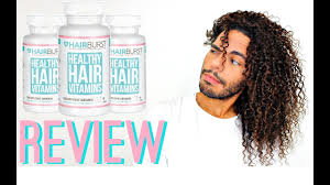 does hairburst work vitamins for longer stronger hair hairburst healthy supplements