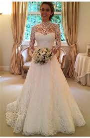 wedding dresses online cheap wedding dresses online canada for wedding dresses