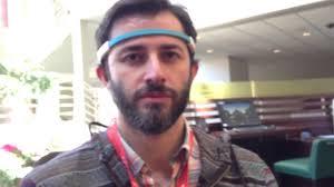 brain sensing headband muse brain sensing headband 2017