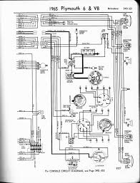 truck wiring diagrams for trailers the best wiring diagram 2017