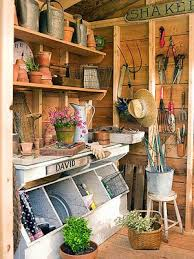 how to hang tools in shed 113 best images about garden jolynn of the outdoors on pinterest