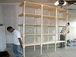 Free Wooden Garage Shelf Plans by 29 Best Art Work Storage Ideas Images On Pinterest Garage Shelf