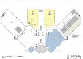 Capitol Building Floor Plan Preliminary Design Plans For The Capitol U2014 Wyoming Capitol Square