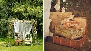 d co mariage vintage organiser mariage vintage les bonnes adresses