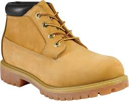 s shoes boots uk timberland s shoes boots and booties chicago store take a look