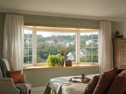 kitchen nice best sliding door window treatments around
