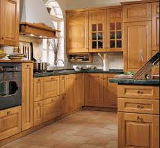 modern dry kitchen wood kitchen design gallery making it easy to keep flour dry