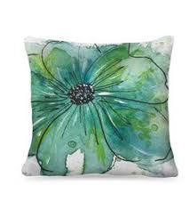 home depot pillows black friday turkish garden kenya reversible square toss outdoor cushion pillow