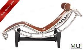 sofa wã rfel mlf modern chaise lounge