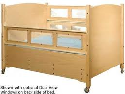 sleepsafer tall bed basic beds u0026 sleeping especial needs