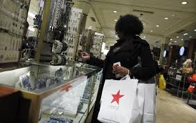 target black friday timetable shopping while black america u0027s retailers know they have a racial