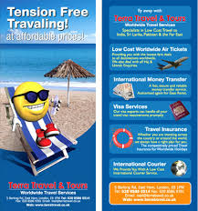 flyer design cost uk travel agency flyer designs flyer designs compnay london travel