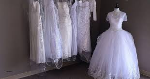 wedding dress consignment consignment shops that buy wedding dresses wedding ideas