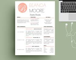 Free Creative Resume Templates Downloads 100 Cool Resume Templates Resume Template Word 2007 Resume