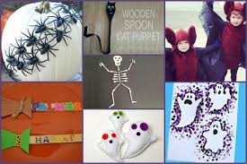Halloween Craft Ideas For Toddlers - 10 awesome halloween crafts u0026 activities for toddlers
