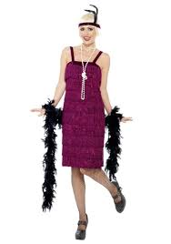 jazz flapper costume clipart free clipart halloween
