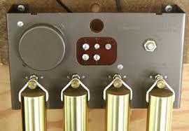 mechanical doorbell chime u0026 heath zenith wired door chime