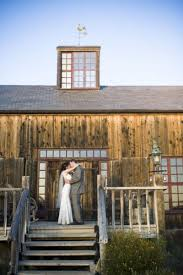 Farmhouse by Figueroa Mountain Farmhouse Weddings Get Prices For Wedding Venues