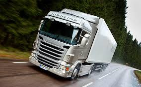 volvo truck parts sweden automotive truck parts nz truck parts specialist home