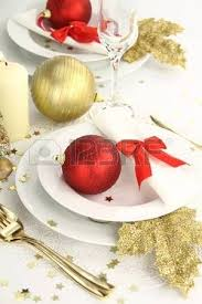 New Year Buffet Decoration by New Year Buffet Stock Photos Royalty Free New Year Buffet Images