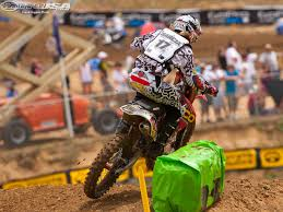 ama motocross budds creek 2011 budds creek ama motocross photos motorcycle usa