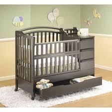 Mini Cribs Charming Mini Cribs With Storage Mini Baby Bedding Cribs I U003c3