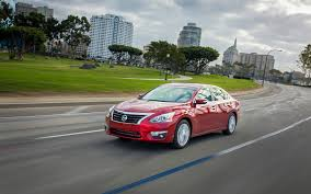 nissan altima coupe wallpaper 2016 nissan altima news reviews picture galleries and videos