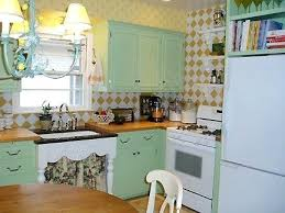 vintage kitchen ideas photos vintage kitchen decorating ideas interest photos of gallery retro