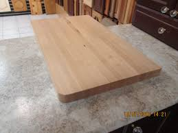 solid maple countertops u2013 kitchen cabinets syracuse