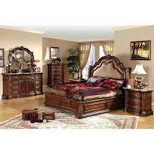 Bed Room Set For Sale King Size Bed Set Happyhippy Co