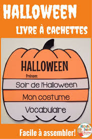 halloween d 57 best french halloween images on pinterest core french french