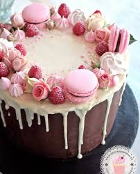 pin by irina ruban on cakes pinterest cake tasty bites and