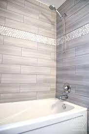 subway tile shower ideas image of the subway tile bathrooms ideas