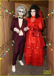 Ross Costumes Halloween R5 U0027s Ross Lynch Couples Courtney Eaton Jjaliens