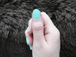 nails lou u0027s labyrinth