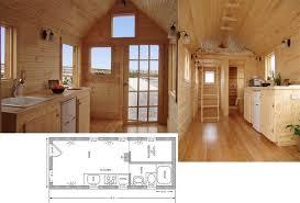 tumbleweed homes interior inside tiny houses tiny home