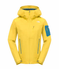 first impressions the north face women u0027s alloy jacket and