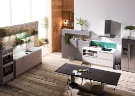 Grifflose K He Farbe Küchen Möbel Rosswag Saskia Roßwag In Ettlingen