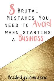 How To Start A Decorating Business From Home Starting A Business Follow These 10 Do U0027s And Don U0027ts Business