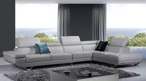 curtains to go with black leather sofa centerfieldbar com