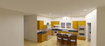 Hgtv Home Design Software Forum Kitchen In Chief Architect Top Home Design