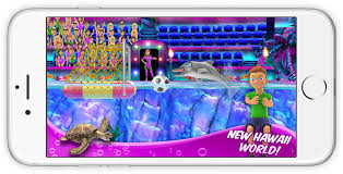 my dolphin show free online games agame com
